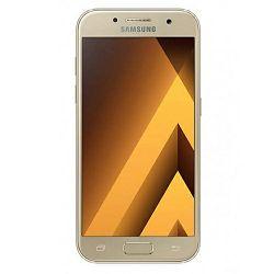 Smartphone Samsung Galaxy A520F, 32GB, zlatno žuti