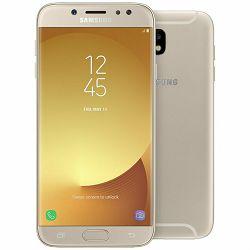 Samsung J5 (2017), SM-J530,  5.2