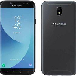 Smartphone Samsung Galaxy J7, J730, DualSIM, 16GB, crni