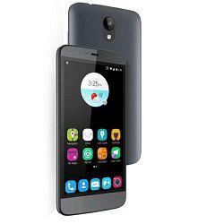 Smartphone ZTE Blade A310, DualSIM, 8GB, crni