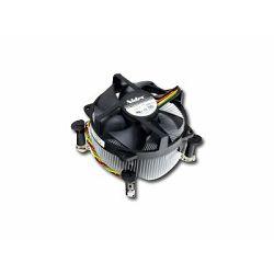 Supermicro SNK-P0046A4 2U LGA 1150/1151 Active CPU Retail