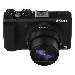 Sony DSC-HX60B 20.4Mpx / 30x / WiFi+NFC / 3