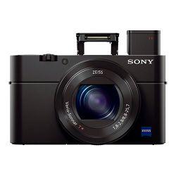 Sony RX100 MK3