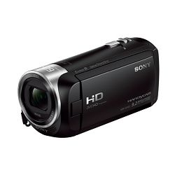 Sony HDR-CX405 9,2Mp / 30x / 2.7