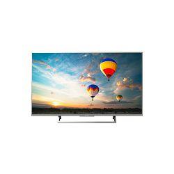TV Sony KD-43XE8077 43