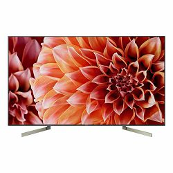 TV Sony KD-55XF9005, 55