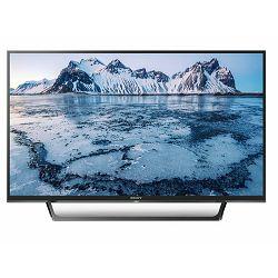 TV Sony KDL-40WE660 40
