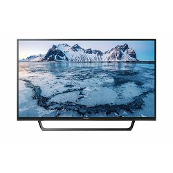 TV Sony KDL-40WE665 40