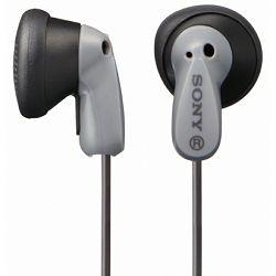 Sony E820LP slušalice in-ear