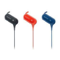 Sony XB50BS EXTRA BASS WIRELESS SPORTS IN-EAR HEADPHON