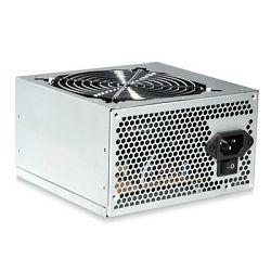 Spire ATX napajanje 420W, hlad.12cm, bulk
