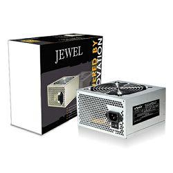 Spire ATX nap.420W, hlad.12cm, kutija