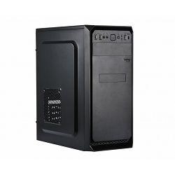 Spire Supreme 1606B kućište,USB 3.0,420W