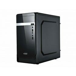 Spire Tricer 1412, USB 3.0, 420W crno kućište