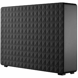 SEAGATE HDD External Expansion Desktop Drive (3.5/12TB/USB 3.0)