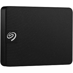 SEAGATE External Expansion SSD Ultra-Portable (2.5/500GB/USB 3.0)