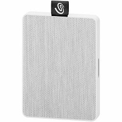 SEAGATE SSD External One Touch (2.5/500GB/ USB 3.0)