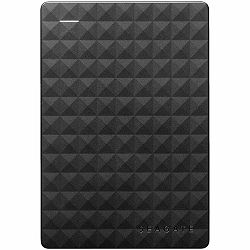 SEAGATE HDD External Expansion Portable (2.5/4TB/ USB 3.0)