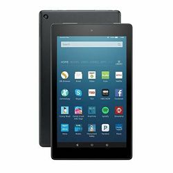 Tablet KINDLE Fire 8