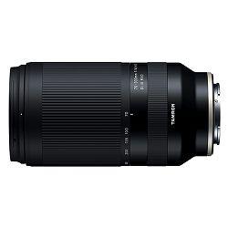 TAMRON 70-300mm F/4,5-6,3 Di III RXD, SONY-E, A047SF