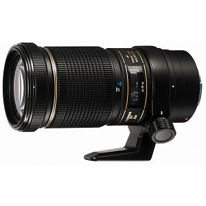 TAMRON AF SP 180mm F/3.5 Di LD Asp. FEC [IF] Macro 1:1 for Nikon, B01N