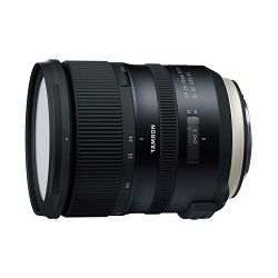 TAMRON SP 24-70mm F/2.8 Di VC USD G2 for Canon, A032E