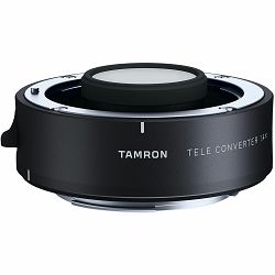 TAMRON Tele Converter TC-X14E 1,4x for Canon