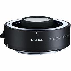 TAMRON Tele Converter TC-X14N 1,4x for Nikon