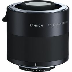 TAMRON Tele Converter TC-X20E 2,0x for Canon