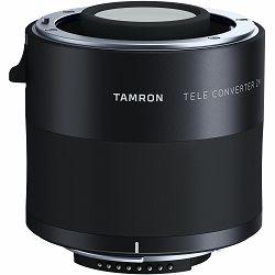 TAMRON Tele Converter TC-X20N 2,0x for Nikon