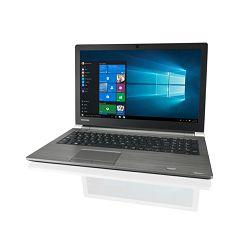 Toshiba Tecra A50-C-1ZR - Intel i5-6200U 2.8GHz / 4GB RAM / 500GB HDD / Intel HD / 15.6