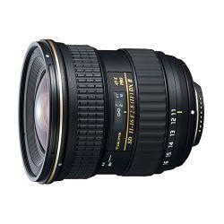 Tokina AT-X 11-16mm F2.8 PRO DX II N/AF za Nikon, 4961607634349