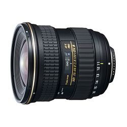 Tokina AT-X 11-16mm F2.8 PRO DX II S/AF za Sony, 4961607656105