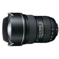 Tokina AT-X 16-28mm F2.8 PRO FX C/AF za Canon, 4961607634301