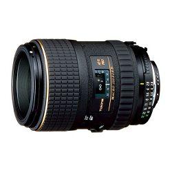Tokina AT-X M 100mm F2.8 PRO D C/AF za Canon, 4961607633953