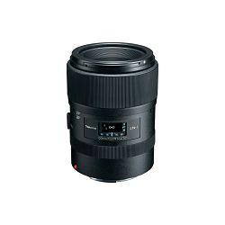 Tokina ATX-I 100mm F2.8 FF Macro NAF Nikon F / FULL FRAME