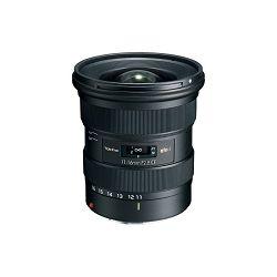 Tokina ATX-I 11-16mm F2.8 CF CEF Canon EF / APSC