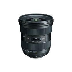 Tokina ATX-I 11-16mm F2.8 CF NAF Nikon F / APSC