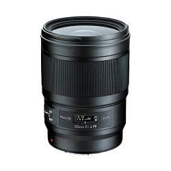 Tokina OPERA 50mm/1,4 FF Nikon F