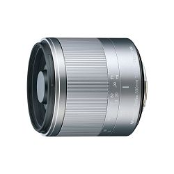 Tokina Reflex 300mm F6.3 MF MACRO Mirror Lens za Micro Four Thirds (MFT), 4961607634363