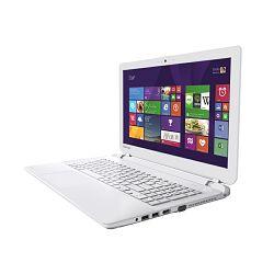 Toshiba Satellite L50-B-1M7 - Intel i3-4005U / 4GB RAM / HDD 1TB / Intel HD / 15.6 inch / bijela
