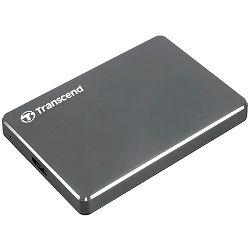 TRANSCEND 1TB StoreJet2.5