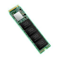 Transcend 256GB, M.2 2280,PCIe Gen3x4, 3D TLC, DRAM-less