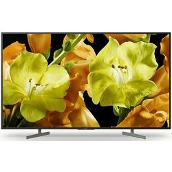 TV Sony KD-65XG8196, 164cm, 4K HDR, Android