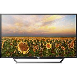 Sony KDL-32RD435B, 32