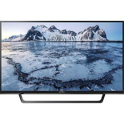 TV Sony KDL-32WE615, 80cm, FullHD, WiFi, Linux
