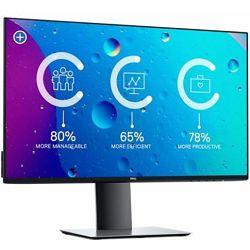 Dell Flat Panel 24