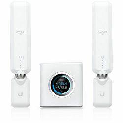 Ubiquiti AFI-HD-EU AmpliFi High Density Home WiFi Router 2xmesh point