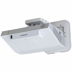 Ultraširokokutni projektor Hitachi CP-AX3005, LCD, XGA (1024x768), 3300 ANSI lumena