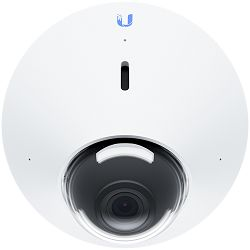 Ubiquiti  4MP UniFi Protect Camera for ceiling mount applications